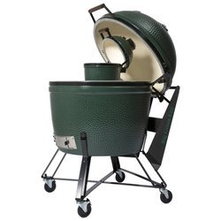 Big Green Egg XXL EGG