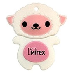 Mirex SHEEP 16GB