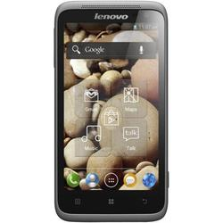 Lenovo IdeaPhone S720 (серый) :::
