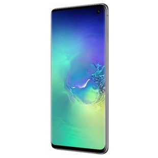 Samsung Galaxy S10 8/128GB (черный)