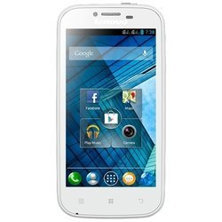 Lenovo IdeaPhone A706 (белый) :::