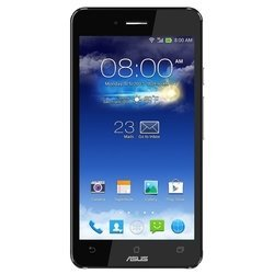ASUS The New Padfone Infinity 64Gb