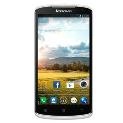 Lenovo IdeaPhone S920 (белый) :