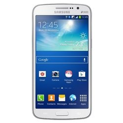 Samsung Galaxy Grand 2 SM-G7102 (белый) :::