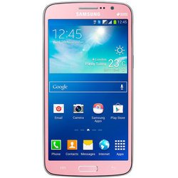 Samsung Galaxy Grand 2 SM-G7102 (розовый) :::