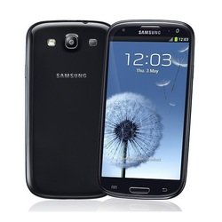 Samsung Galaxy Grand 2 SM-G7102 (черный) :::