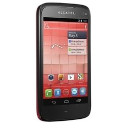 Alcatel OneTouch 997