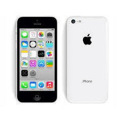 Apple iPhone 5C 32Gb (MF092ZP/A) (белый) :::