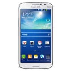 Samsung Galaxy Grand 2 SM-G7105 (белый) :
