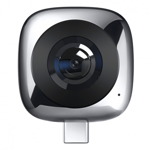 Huawei 360 Panoramic Camera CV60 (серый)