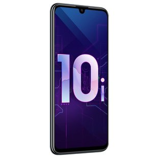 Honor 10i 128GB (синий)