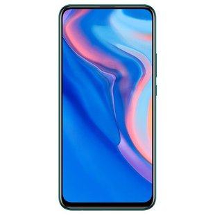 HUAWEI P smart Z 4/64GB (зеленый)
