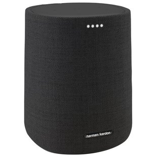 Умная колонка Harman/Kardon Citation One