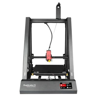 3D-принтер Wanhao Duplicator 9/500 Mark II