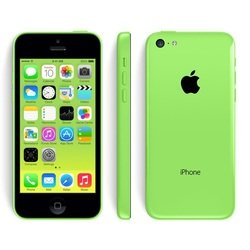 Apple iPhone 5c 8GB (зеленый) :::