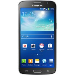 Samsung Galaxy Grand 2 SM-G7100 (черный) :