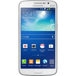 Samsung Galaxy Grand 2 SM-G7102 Duos (белый) :