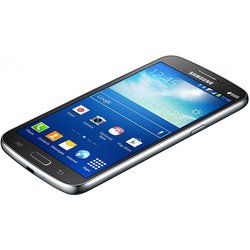 Samsung Galaxy Grand 2 SM-G7102 (синий) :::