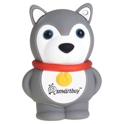 SmartBuy Wild Series Dog 16GB