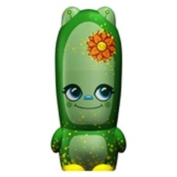 Mimoco MIMOBOT Fairybit 4GB