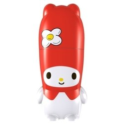 Mimoco MIMOBOT My Melody 64GB
