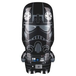 Mimoco MIMOBOT TIE Fighter Pilot 16GB