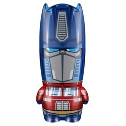 Mimoco MIMOBOT Optimus Prime 8GB
