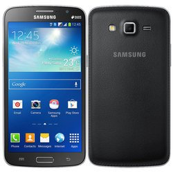 Samsung Galaxy Grand 2 SM-G7105 (черный) :