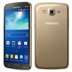 Samsung Galaxy Grand 2 SM-G7105 (золотистый) :