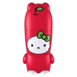 Mimoco MIMOBOT Hello Kitty Apple 4GB