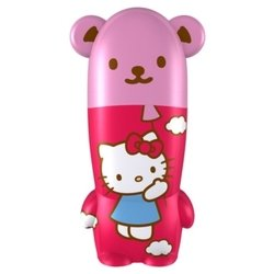 Mimoco MIMOBOT Hello Kitty Balloon 4GB