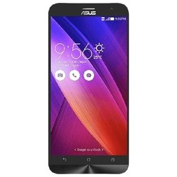 ASUS ZenFone Zoom ZX551ML 128Gb (черный) :::