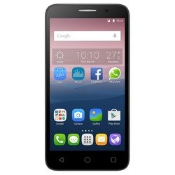 Alcatel One Touch POP 3 5015D 8Gb (белый) :::
