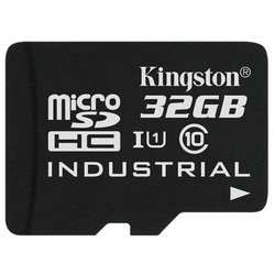 Kingston SDCIT/32GBSP
