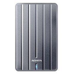 ADATA Choice HC660 2TB